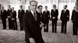 روایت رهبر انقلاب از انتخاب محمدرضا پهلوی به عنوان شاه ایران
