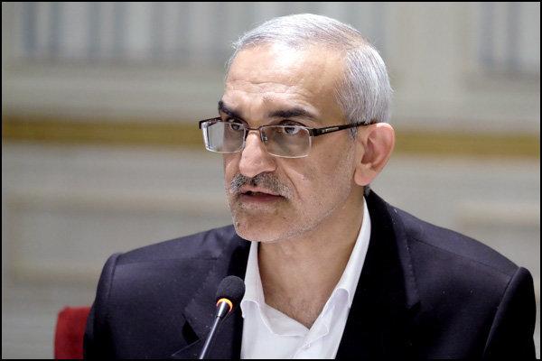 جزئیات شکایت پلیس از شهرداری تهران