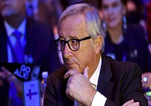 بدبینی اروپاییها به بخت جدایی سازمانیافته انگلیس از اتحادیه اروپا