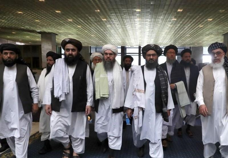 سفرهای منطقه ای هیات طالبان پس از لغو مذاکرات صلح
