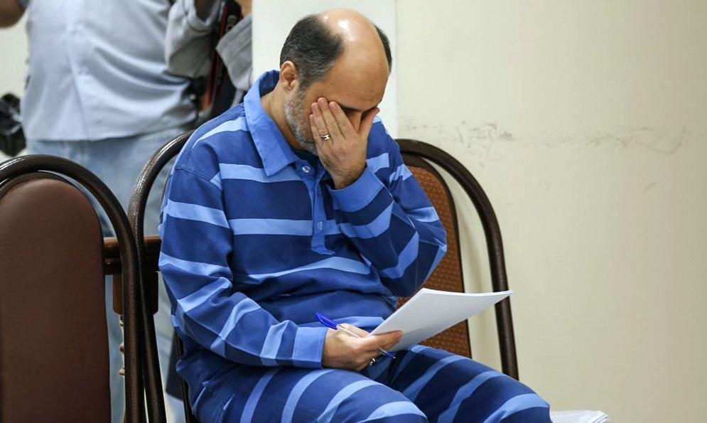 اتهام اخلال ۱.۸۵۰.۱۴۸.۳۷۹.۵۹۹ ریالی دختر وزیر اسبق در بازار دارو/ پای دختر دیگر نعمتزاده هم به پرونده باز شد+ تصاویر
