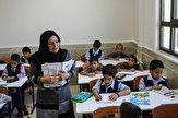 باشگاه خبرنگاران -کمبود ۱۷۰ معلم ابتدایی در بویراحمد