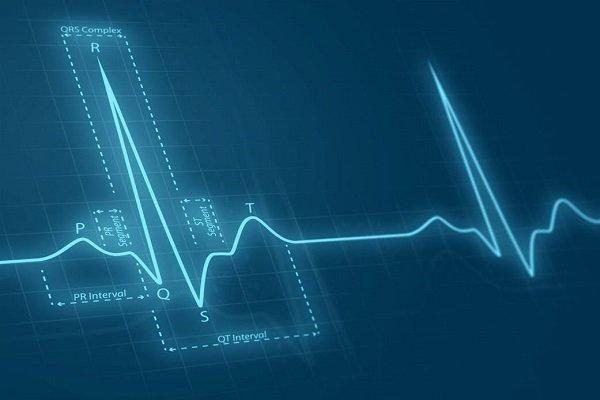 هوش مصنوعی خطر مرگ ناشی از بیماری قلبی را تخمین می زند