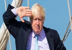 بوریس جانسون: طی همین چند هفته در خصوص برکسیت با اتحادیه اروپا توافق میکنم