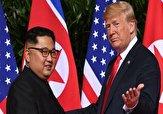 باشگاه خبرنگاران -رهبر کره شمالی از ترامپ خواست در پیونگیانگ با یکدیگر دیدار کنند