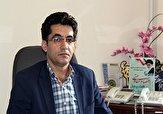 باشگاه خبرنگاران -اردبیل در حوزه اعتیاد جزو استانهای پاک کشور است