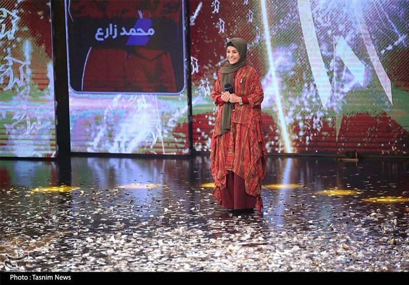 داستان خواندنی تولد ستارهای از دل خانواده اصیل ایرانی/ فاطمه عبادی چگونه از کودکی دغدغه اجتماعی داشت؟
