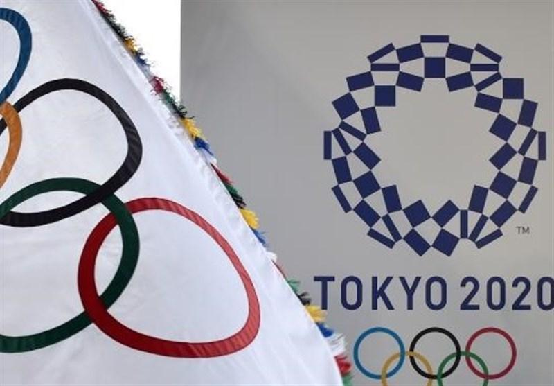 فناوری پخش سرود ملی به صورت ۳ بعدی در المپیک ۲۰۲۰