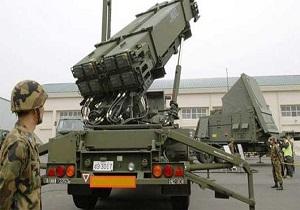 رای الیوم: همه کسانی که ابزارهای جنگی آمریکایی دارند بدانند از حملات هوایی در امان نیستند