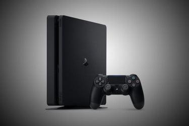 آمریکا، بالاترین سهم خرید کنسول PS4 را دارد