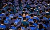 شرط جذب دانشجوی خارجی در دانشگاههای علوم پزشکی