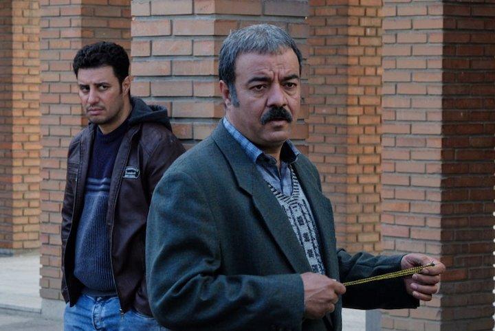 همکاری «جواد عزتی» و «سعید آقاخانی» در پیلوت / اکران فیلمی که باعث مصدومیت الناز شاکردوست شد