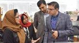 ایران به دنبال رونق صادرات تجهیزات پزشکی