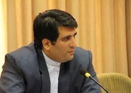 تصویب قانون تاسیس سازمان جمع آوری و فروش اموال تملیکی