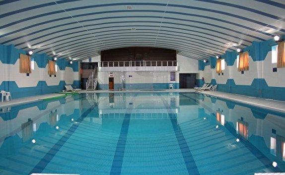 باشگاه خبرنگاران -وضعیت بهداشتی استخرهای شنا در قم مطلوب است