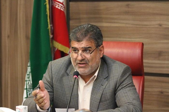 ۲۱ هزار معلم تهرانی تا سال ۱۴۰۱ بازنشسته میشوند