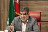 باشگاه خبرنگاران -۲۱ هزار معلم تهرانی تا سال ۱۴۰۱ بازنشسته میشوند