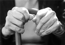 رشد ۸ و ۲ دهم درصدی سالمندی در استان کرمان