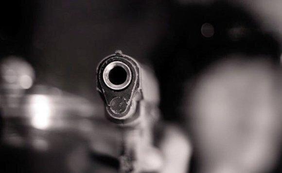 قتل ۲ تن در درگیری طایفه ای ملایر