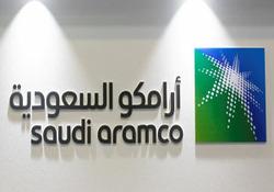 آرامکو از تولیدکننده به خریدار نفت تبدیل شد!