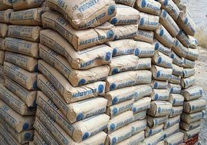افزایش ۴.۸ درصدی تولید سیمان در ۵ ماه امسال نسبت به مدت مشابه سال گذشته/ کمبود سیمان در بازار کذب است