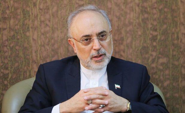 گامهای برجامی ایران در صورت انجام تعهدات اروپا قابل برگشت است