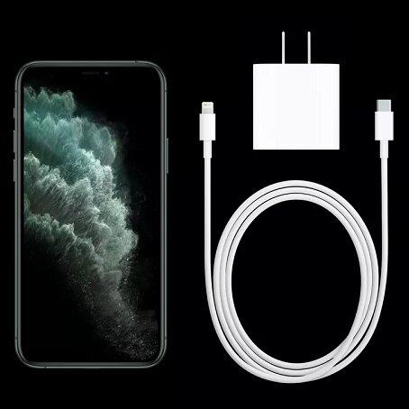 ۶ نکته جذاب درباره آیفونهای جدید اپل