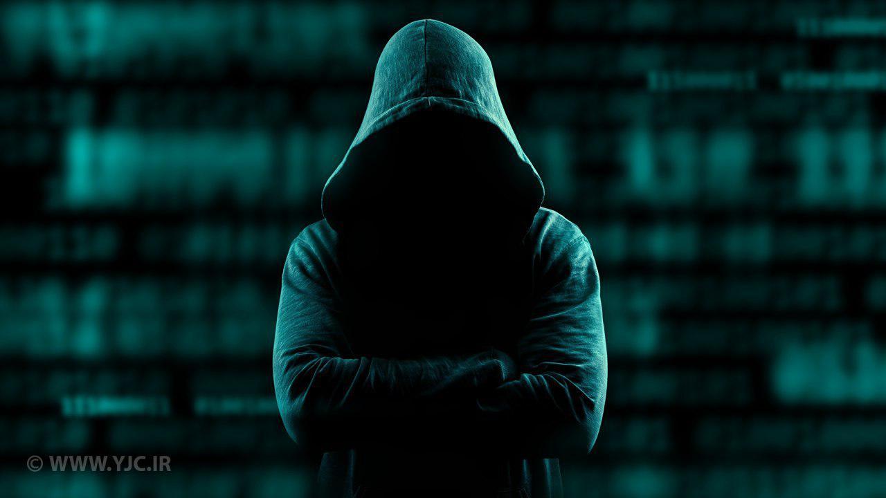 فروشنده لوازم سرقتی خودرو در فضای مجازی بازداشت شد