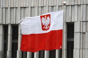 روسیه یک شهروند لهستانی را به ۱۴ سال زندان محکوم کرد