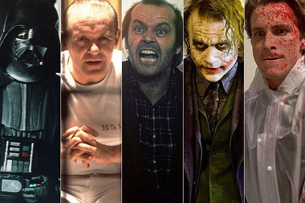 ۵ فیلمی که شخصیت تبهکار در آنها پیروز میشود+تصاویر