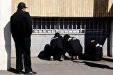 باشگاه خبرنگاران -دستگیری سارقین احشام در سیرجان