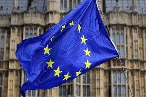 درخواست اروپا برای خویشتنداری پس از حمله به تأسیسات نفتی عربستان