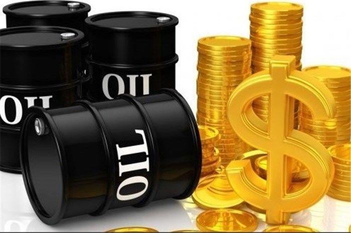 قیمت نفت متاثر از وضعیت مدیریت عرضه و تقاضاست