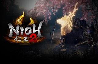 عرضه نسخه بتا بازی Nioh 2