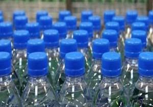 کشف بیش از ۱۰ هزار آب معدنی تاریخ گذشته