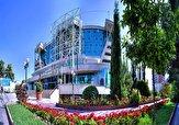 باشگاه خبرنگاران -برتری دانشگاه علوم پزشکی شیراز در المپیاد کشوری
