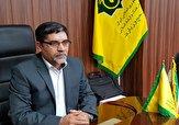 باشگاه خبرنگاران -ثبت نام ۳۴ هزار نفر زائر از فارس برای حضور در راهپیمایی اربعین حسینی