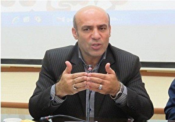 باشگاه خبرنگاران -آغاز ثبت نام در طرح بیمه سلامت اتباع خارجی استان قزوین از یکم مهر