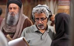 واکنش تند درویش به توقیف و انتشار نسخه غیرقانونی فیلم «رستاخیز»/ همگی ورود کنید + فیلم