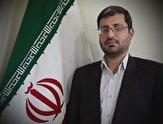 باشگاه خبرنگاران -تسلیم شدن آمریکا دربرابر روحیه جهادی و مقاومتی ملت ایران