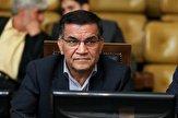 باشگاه خبرنگاران -حریم تهران یکی از مشکلات کلیدی شهروندان