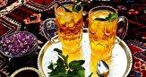 باشگاه خبرنگاران -بی اشتهایی کودکانتان را با ترکیب عسل و گلاب درمان کنید