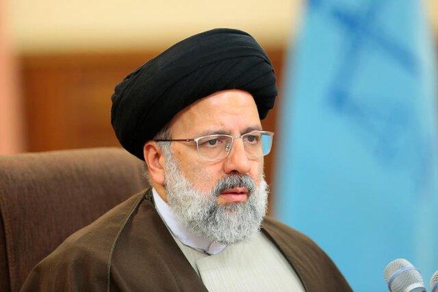 رئیس قوه قضاییه در پیامی رحلت حجت الاسلام و المسلمین کورانی را تسلیت گفت