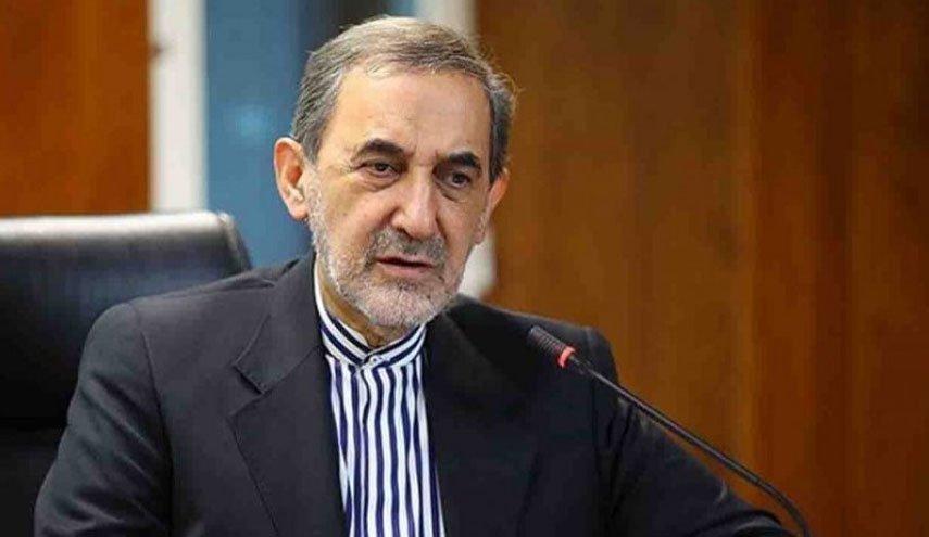 ولایتی و قائم مقام وزیر خارجه هند بر توسعه روابط ایران و هند تاکید کردند