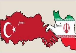 مذاکره برای ازسرگیری تجارت برق بین ایران و ترکیه/ افزایش ظرفیت تبادل انرژی بین دو کشور