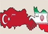 باشگاه خبرنگاران -مذاکره برای ازسرگیری تجارت برق بین ایران و ترکیه/ افزایش ظرفیت تبادل انرژی بین دو کشور