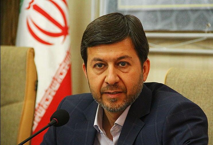 آخرین جزئیات از طرح و برنامههای وزارت کشور برای توسعه استان تهران