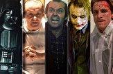باشگاه خبرنگاران -۵ فیلم هالیوودی که شخصیت تبهکار در آن پیروز میشود + تصاویر