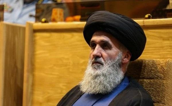 تولید قدرت دفاعی در نظام اسلامی بدون نهادینه شدن ارزش های اسلامی پایدار نخواهد بود