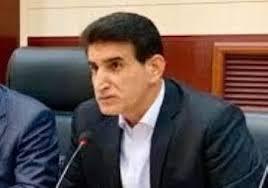 آخرین جزئیات برنامه های استانداری برای احیا وتوسعه استان تهران